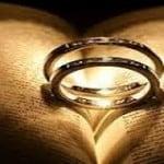 Evlenmek için Yapılan Büyüler